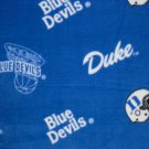 Duke Blue Devils Fleece
