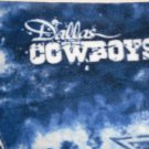 Dallas cowboys Fleece2
