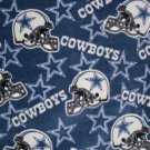 Dallas Cowboy Fleece