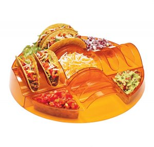 Taco Stand Party Platter - Avon