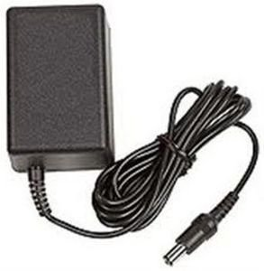 Universal AC Adapter - Avon