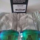 Spy Commando Kit Replacement lens for Rivet Brnz w grn spectra ships Free