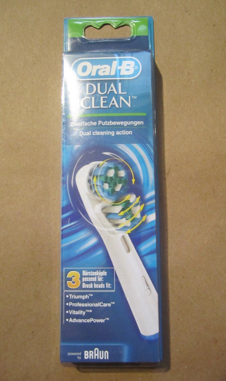asian-oral-b-dual-clean-pack