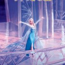 D-2000-615 Disney Frozen The Snow Queen Let it Go (Tenyo Disney Jigsaw Puzzle)