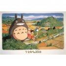 AB-1000-211 My Neighbor Totoro #Hayao Miyazaki Ensky Studio Ghibli Jigsaw Puzzle