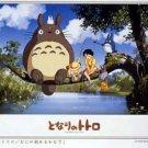 AB-500-228 My Neighbor Totoro (Hayao Miyazaki Ensky Studio Ghibli Jigsaw Puzzle)