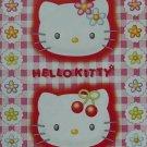 Y-10-740 Hello Kitty (Japan Yanoman Jigsaw Puzzle)