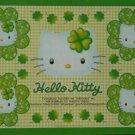 Y-10-791 Hello Kitty (Japan Yanoman Jigsaw Puzzle)