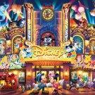 DSG-500-451 Tenyo Disney Dream Theater of Mickey Mouse