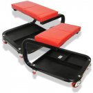 Mechanic Roller Chairs 2PC