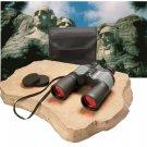 MagnacraftTM 10x50 Binoculars