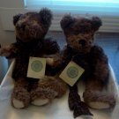 Boyds Bear and Friends Investment Collection