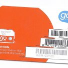 NEW AT&T GSM MICRO SIM CARD