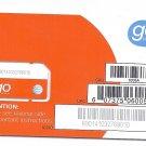 NEW AT&T GSM SIM CARD