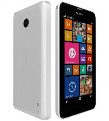T-MOBILE NOKIA 530 4G GSM WINDOWS SMARTPHONE