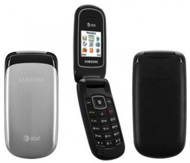 UNLOCKED SAMSUNG A107  850/1900 MHZ GSM CELLULAR PHONE