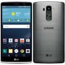 "UNLOCKED LG ESCAPE 2  4.7"" LCD 4G LTE GSM SMARTPHONE"