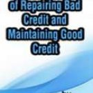 Secrets to Credit repair