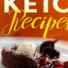 Delicious Keto Recipes