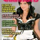 Penthouse Variations 2009 pdf magazine
