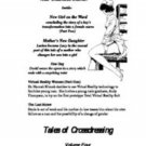 PDF TALES OF CROSSDRESSING Vol 4