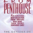 PDF Erotica From Penthouse