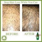 BSC Falless Hair Reviving Shampoo for Hair Loss