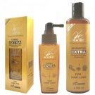 1 Hair Loss Tonic and Hair Loss Shampoo