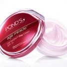 POND'S Age miracle Cell ReGen Anti Aging Day Cream SPF15 PA++ 50g