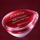 POND'S Age Miracle Anti Aging Deep Action Night Cream 50g