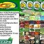 C24/7 Natura-Ceuticals dietary supplement