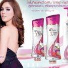 Mistine White Spa Glutathione UV White Body Lotion