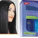 LOLANE Straight Off Hair Straightening Cream
