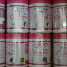Aura White Beauty Collagen Plus Beauty Drink
