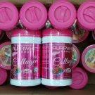 Aura White Beauty Stemcell & Collagen Powder Drink