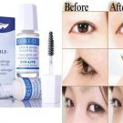 Mavala Double-Lash for Longer,Fuller, Stronger Lashes Growth Serum