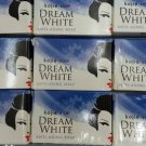 X3 Bars kojiesan Dream White Anti Aging Soap