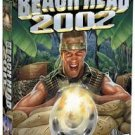 Beach Head 2002 [PC Game]