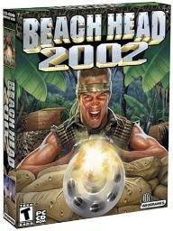 Beach Head 2002 [PC Game]