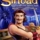 Sinbad Legend of the Seven Seas [PC Game]