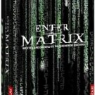 Enter the Matrix [CD-ROM] [PC Game]