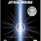 Star Wars: Jedi Knight II - Jedi Outcast Collector's Edition [PC Game]