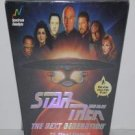 Star Trek: The Next Generation - A Final Unity [PC Game]