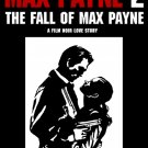 Max Payne 2: The Fall of Max Payne [PC Game]