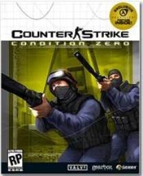 Counter Strike: Condition Zero [PC Game]