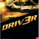 DRIVER 3 [PC Game]