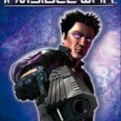 Deus Ex: Invisible War [PC Game]