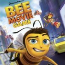 Bee Movie [PC Game]
