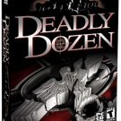 Deadly Dozen [PC Game]