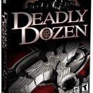 Deadly Dozen [PC Game]